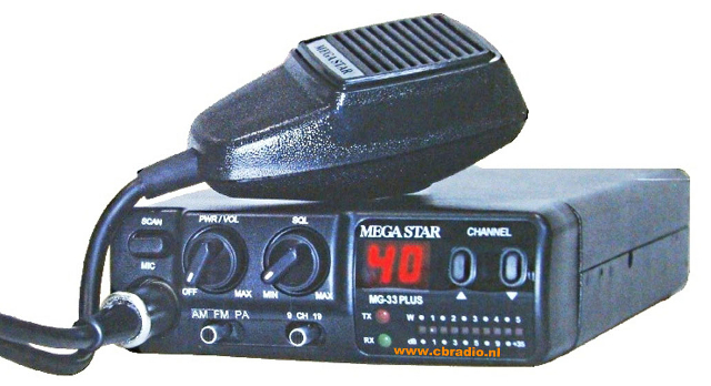 MegaStar MG-33 Plus (Mobile) Megast10
