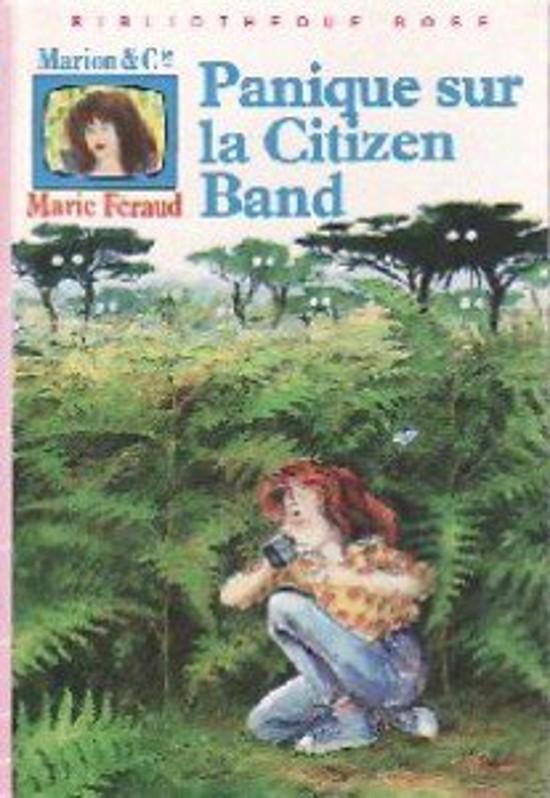 Tag citizen sur La Planète Cibi Francophone Pagesp10