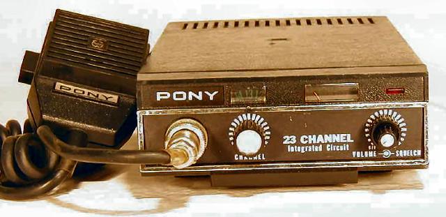 Pony CB-78 (Mobile) Pony_c12