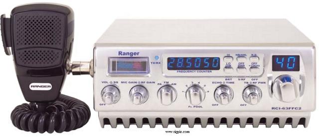 Tag ranger sur La Planète Cibi Francophone - Page 5 Ranger19