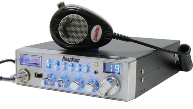 RoadKing RK5640 (Mobile) Rk564010