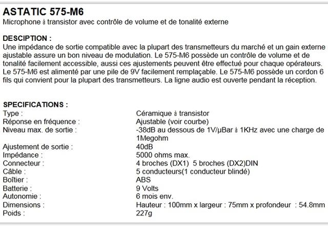 Tag astatic sur La Planète Cibi Francophone Screen29