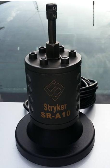 Stryker SR-A10 Stryke12