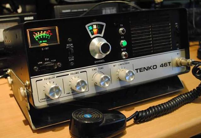 Tenko 46T (Base) Tenko_10