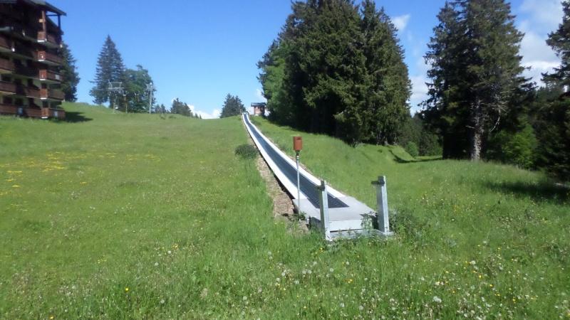 Quizz sur les remontées mécaniques et les stations de ski. - Page 19 Sam_1110