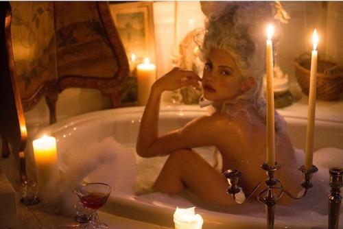 Que penser du Marie Antoinette de Sofia Coppola? - Page 7 Tumblr12