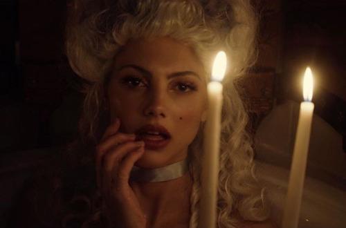 Que penser du Marie Antoinette de Sofia Coppola? - Page 7 Tumblr13