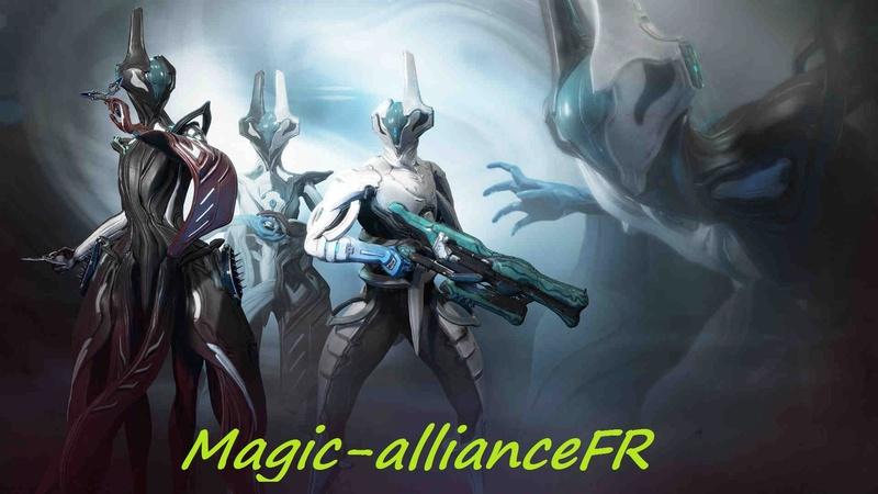 MagiC-allianceFR