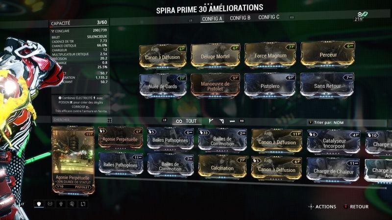 Spira Prime - Full perforation + chance critique - 3 Forma (WeeDmansm00ke59)  Spira_10