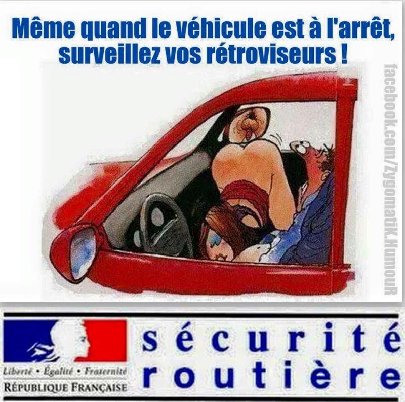 Humour automobile - Page 14 13495114