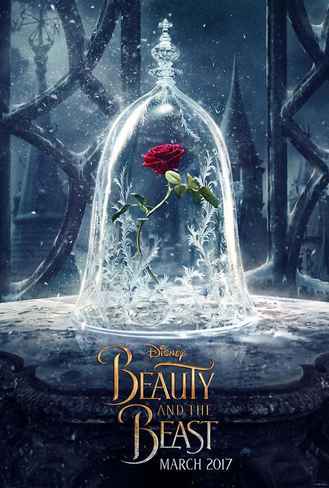 La Belle et et la Bête, le film Disney - Page 2 13567210