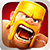 Clash Of Clans (Accounts)