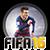 Fifa 16 (Accounts & Coins)
