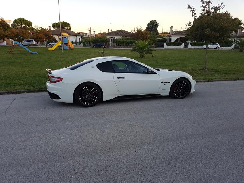 Ricerca finita (Maserati Granturismo s) - Pagina 3 Masera17