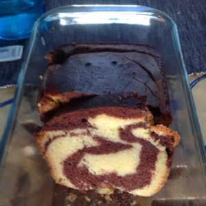 Cake marbré moelleux 106-ca10