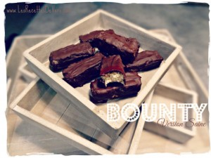 Bounty version saine 1176-p10
