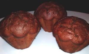 Muffins au nutella 4369-p10