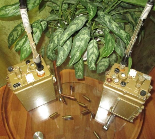 Радиостанции военного назначения 2_o-1210