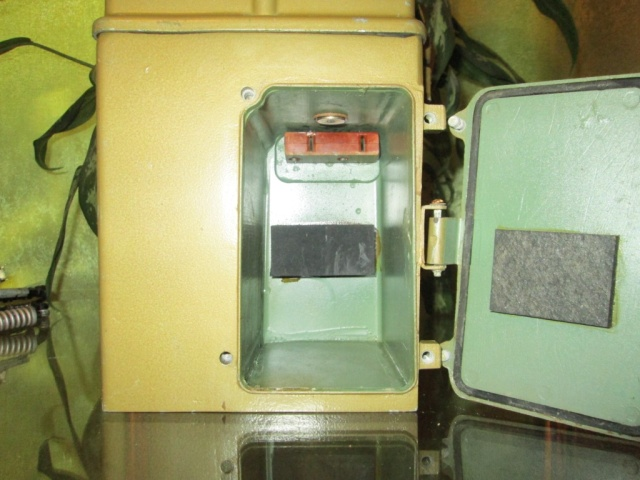 Радиостанции военного назначения 5_o-1210