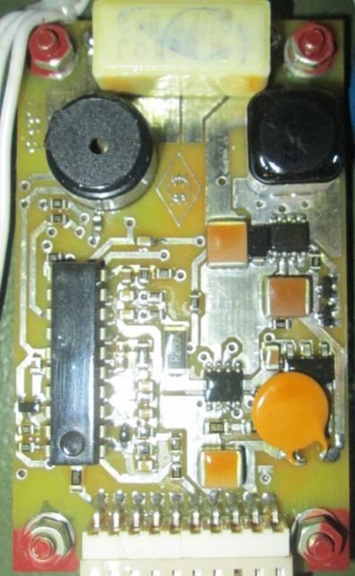 Радиостанции военного назначения Ea_20112