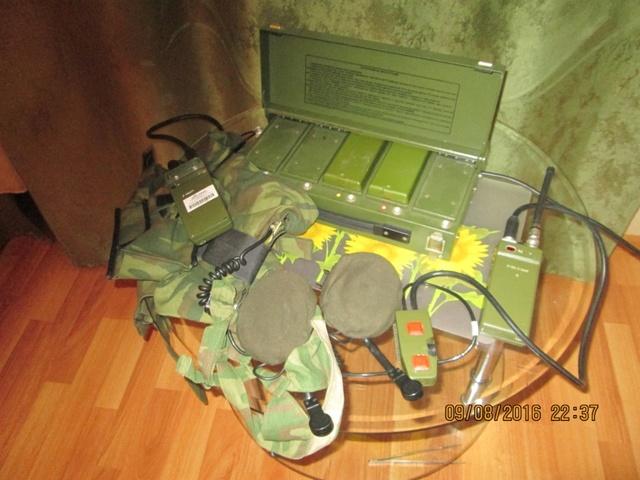 Радиостанции военного назначения Ea_20119