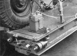 Радиостанции военного назначения O-128_10