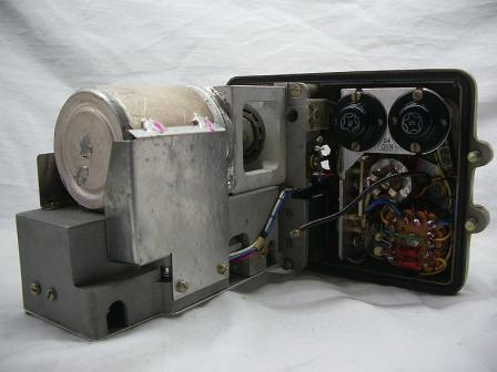 Радиостанции военного назначения O-128_11
