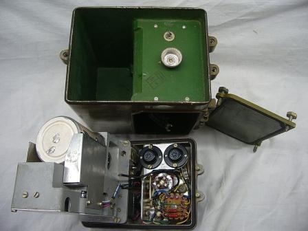 Радиостанции военного назначения O-128_12