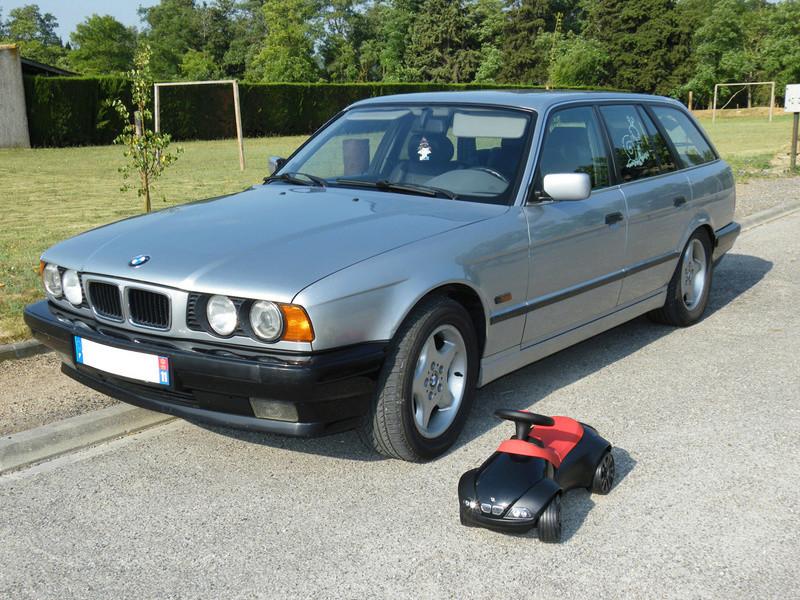 mes BMW actuelles 02p10