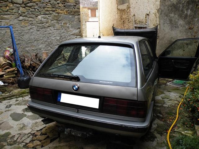 mes BMW actuelles Body_b10