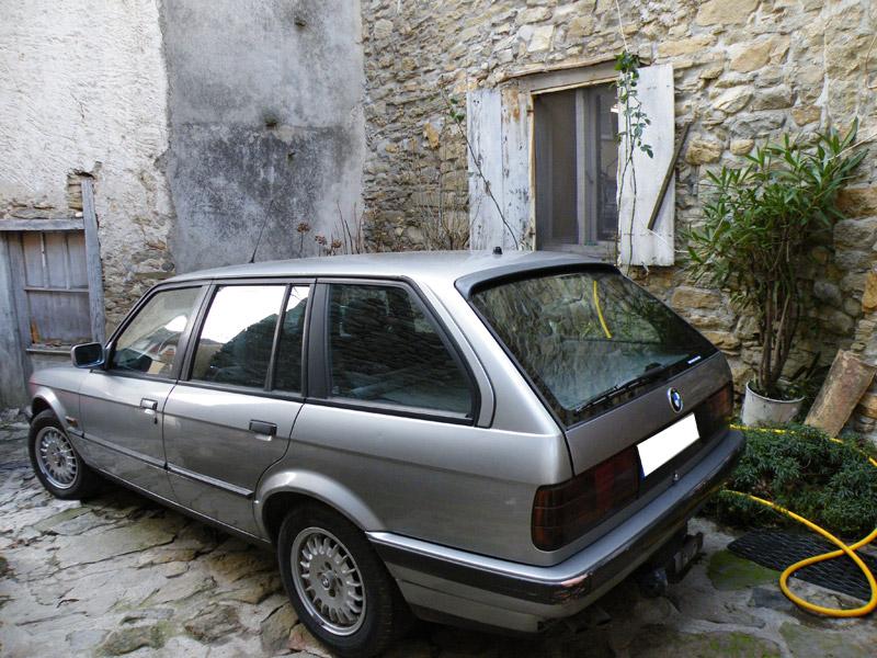 mes BMW actuelles Body_l10