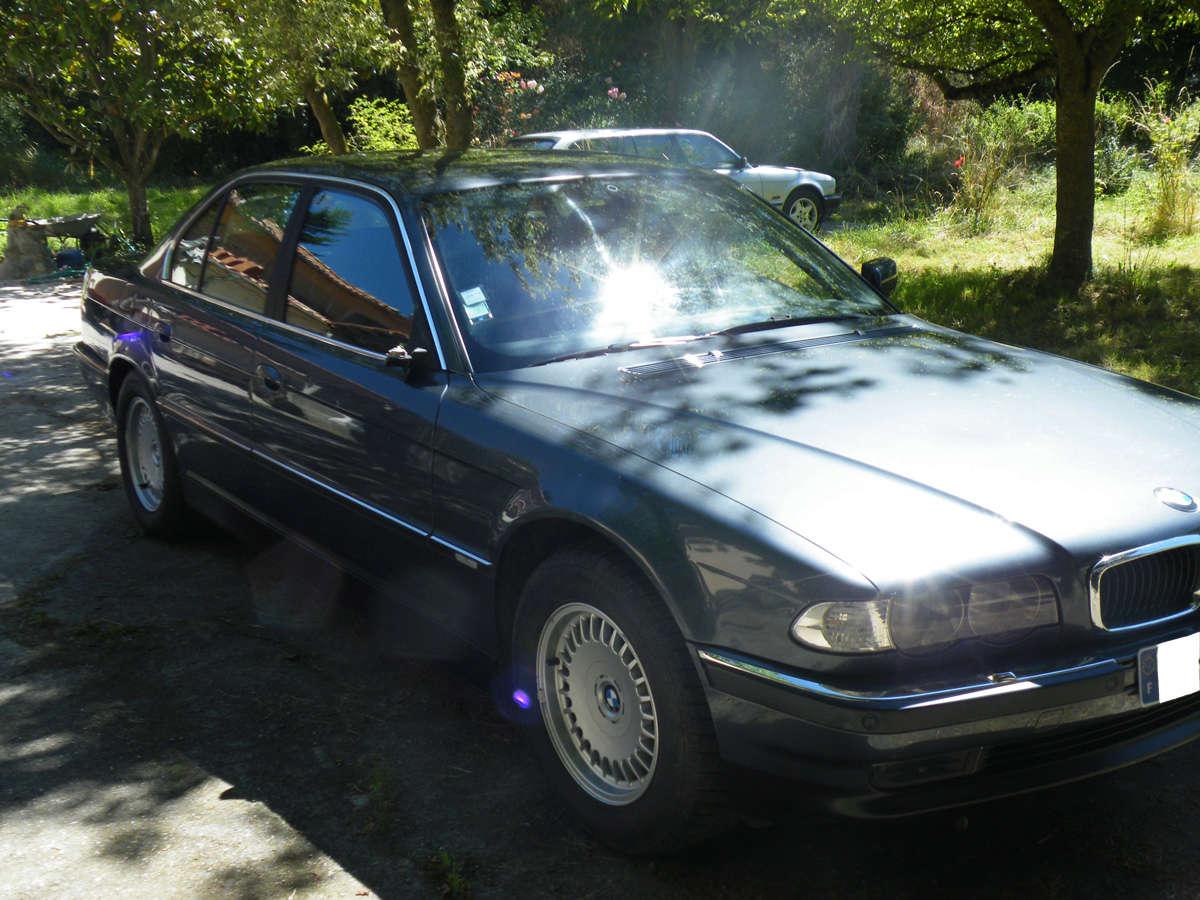 735IA E38 de 1999 Dscf4619