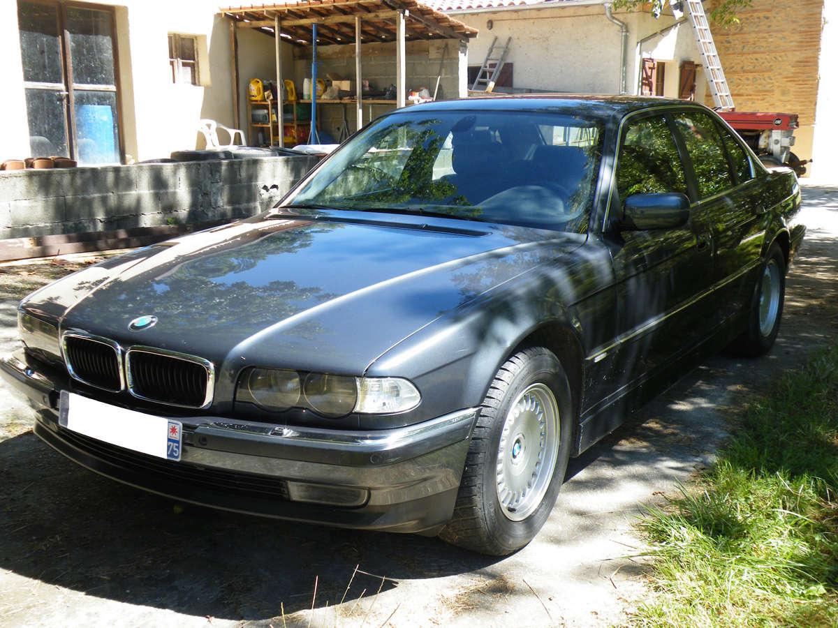 735IA E38 de 1999 Dscf4620