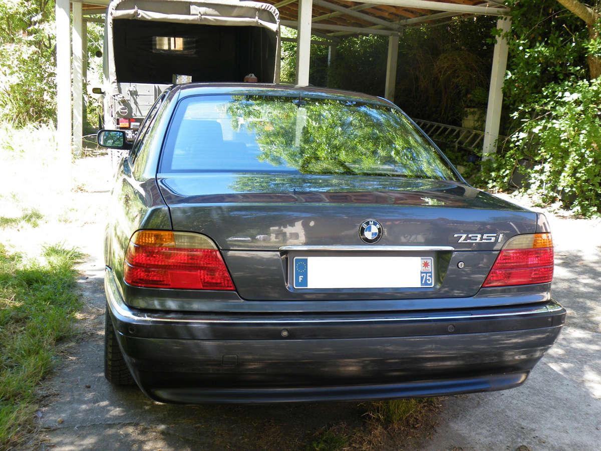 735IA E38 de 1999 Dscf4621