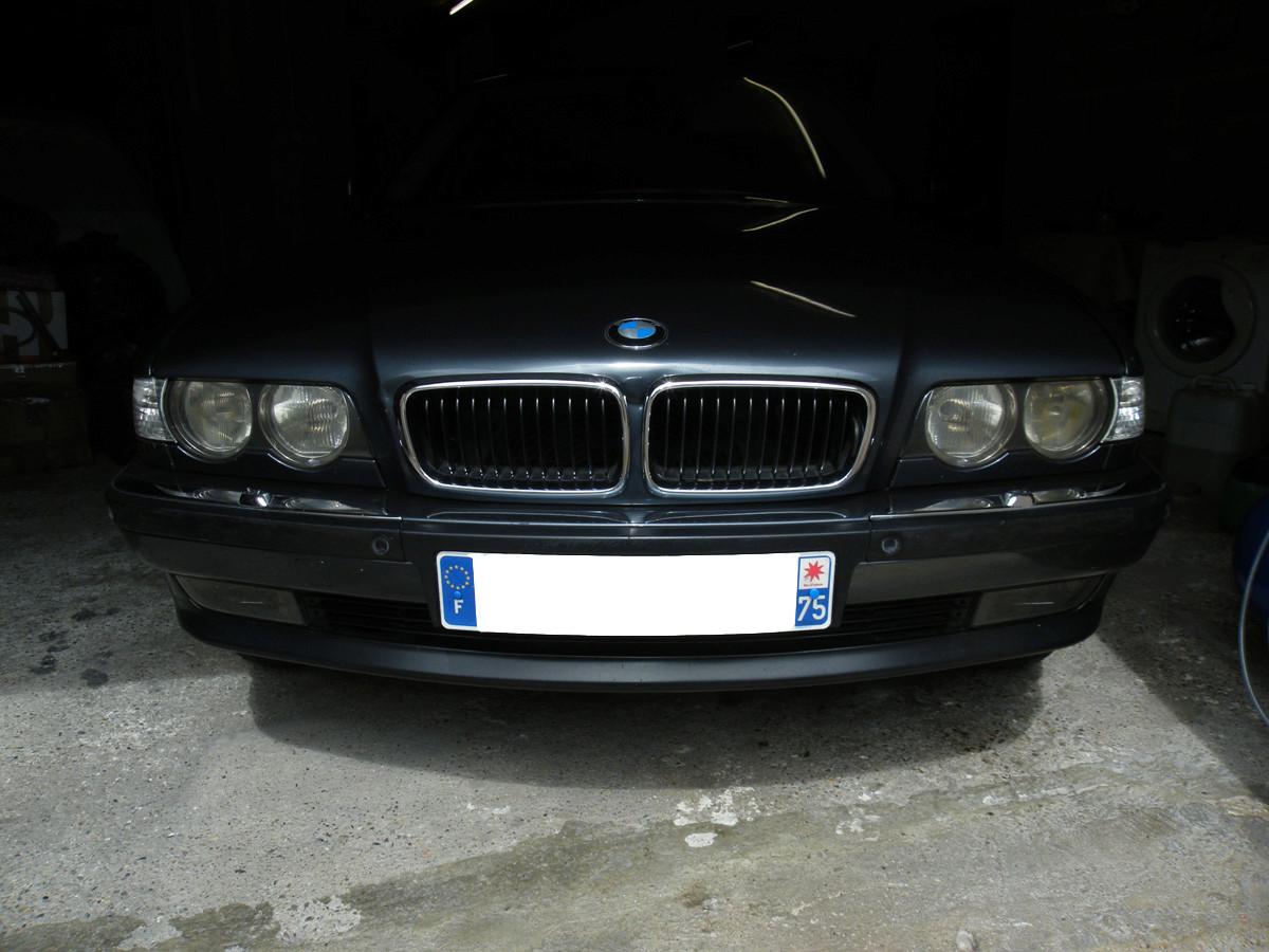 735IA E38 de 1999 Dscf5010