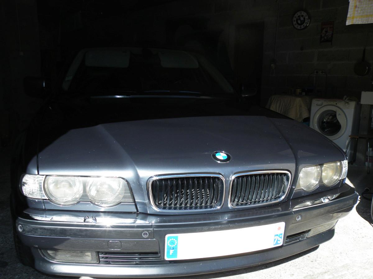 735IA E38 de 1999 Dscf5110