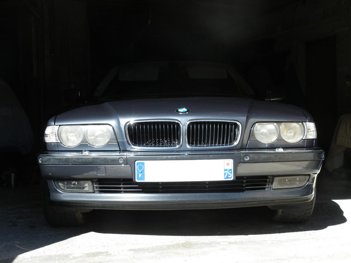 735IA E38 de 1999 Dscf5111