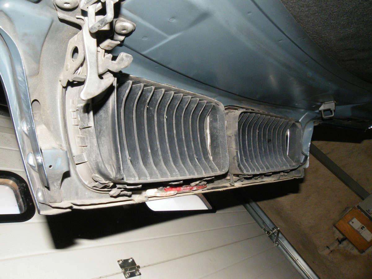 735IA E38 de 1999 Dscf5112