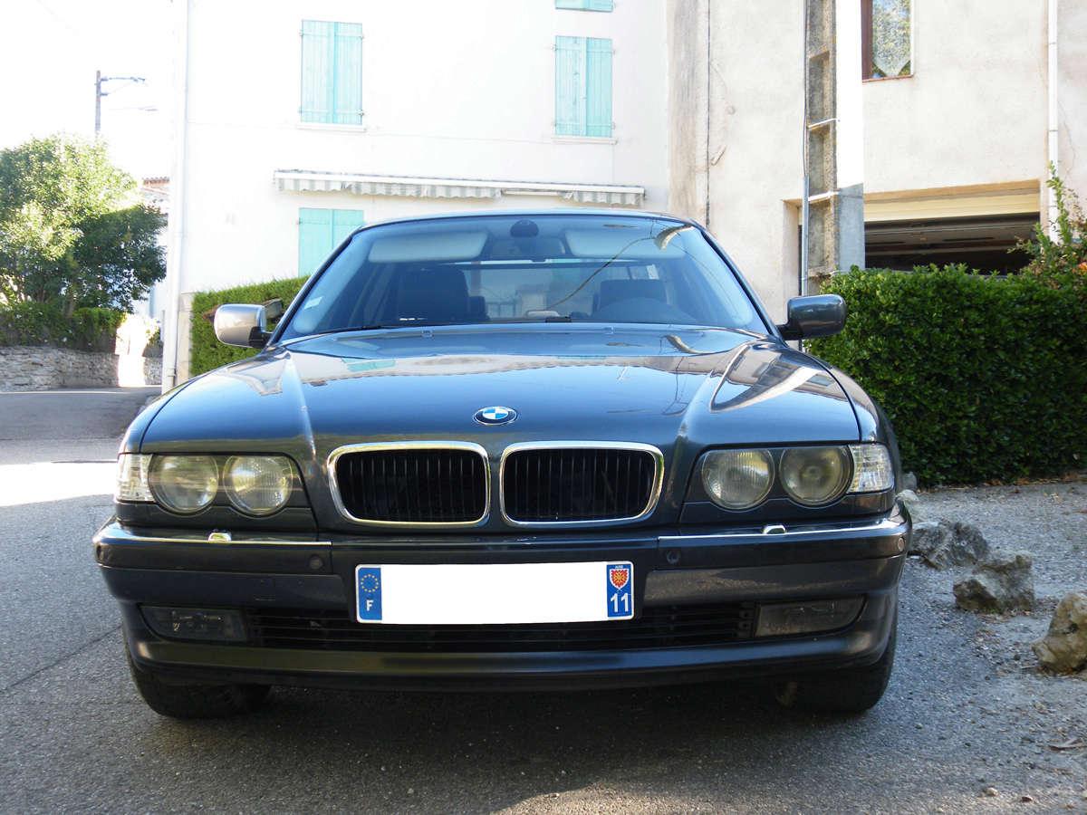 735IA E38 de 1999 Ext01p10