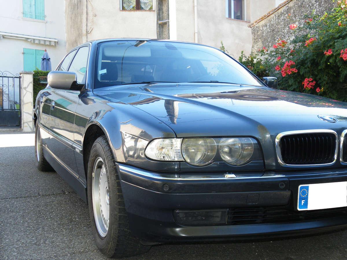 735IA E38 de 1999 Ext02p10