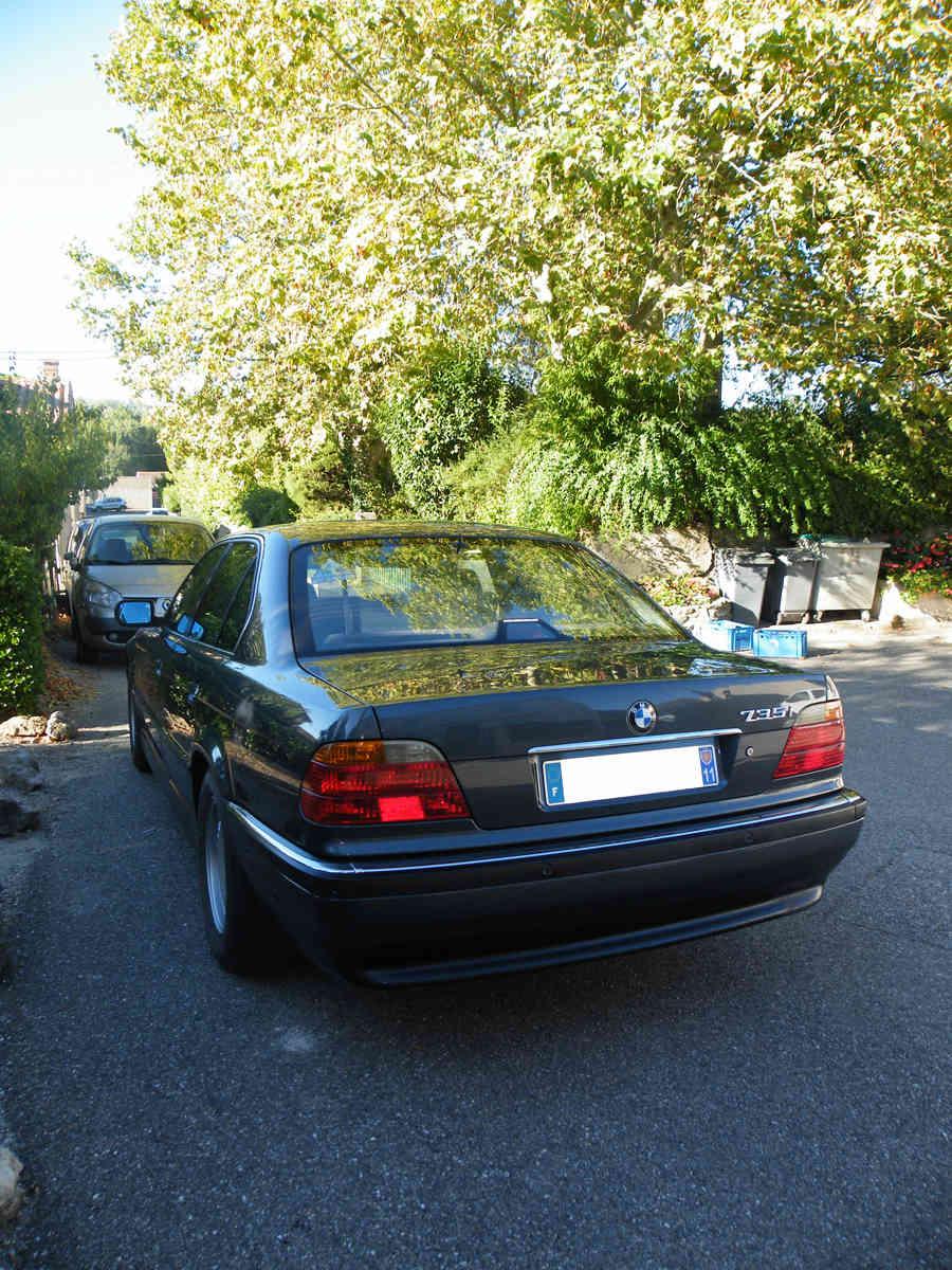 735IA E38 de 1999 Ext04p10