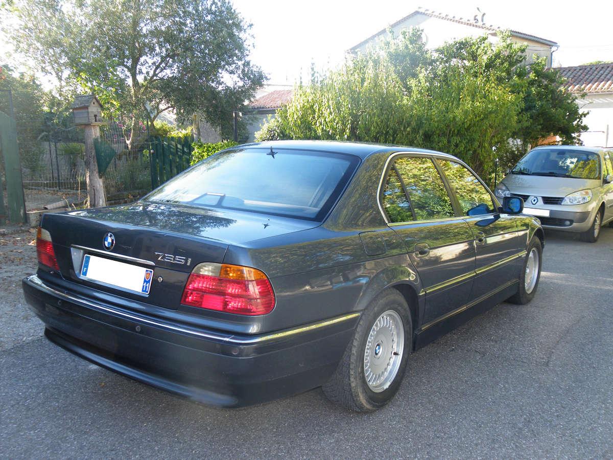 735IA E38 de 1999 Ext05p10