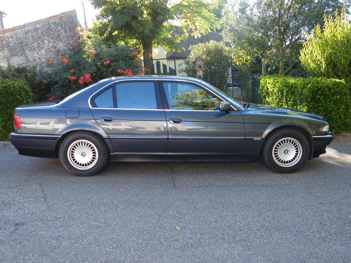 735IA E38 de 1999 Ext06p10