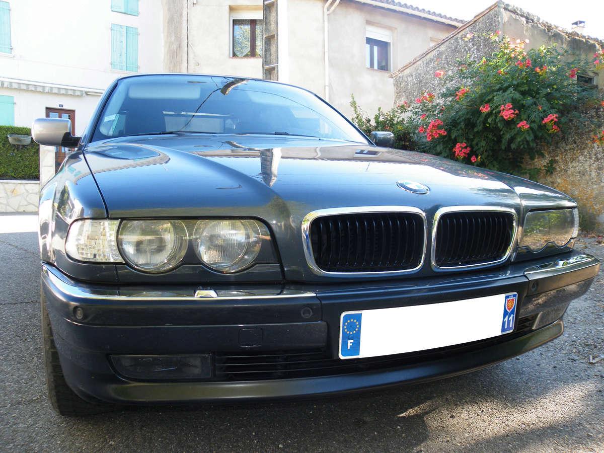 735IA E38 de 1999 Ext07p10