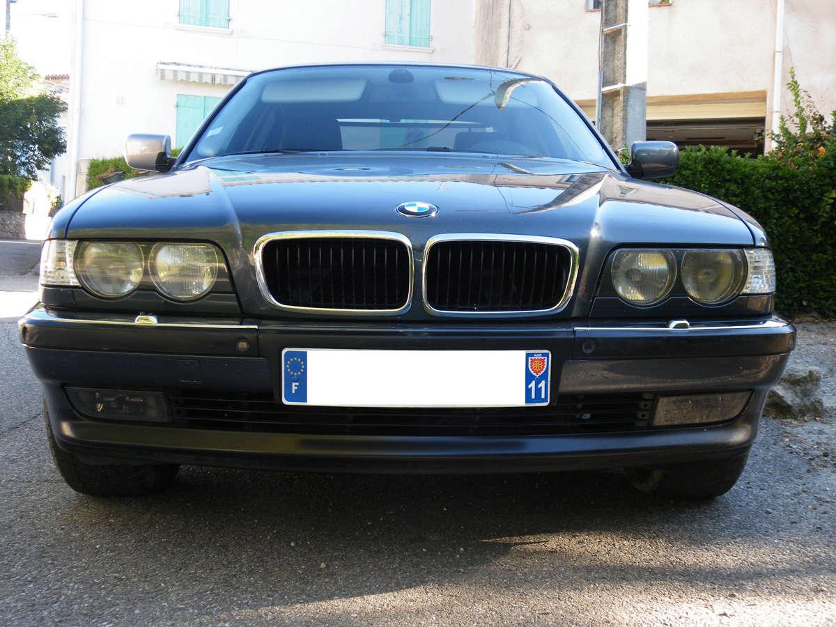 735IA E38 de 1999 Ext08p10