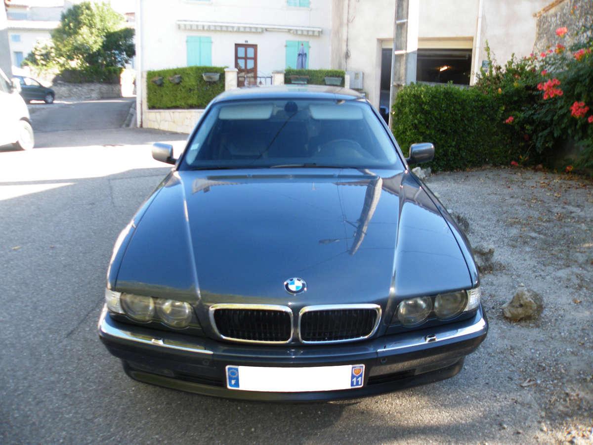 735IA E38 de 1999 Ext09p10