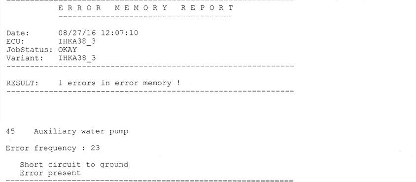 735IA E38 de 1999 - Page 2 Ihka0110