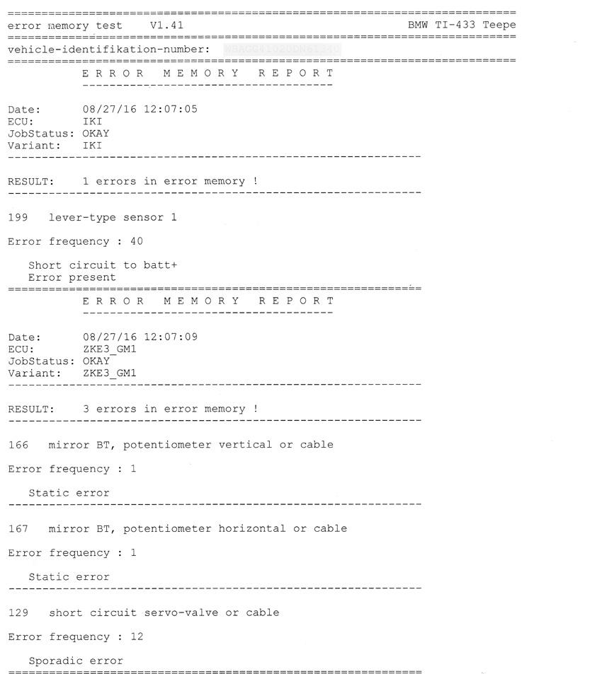 735IA E38 de 1999 - Page 2 Iki_zk10