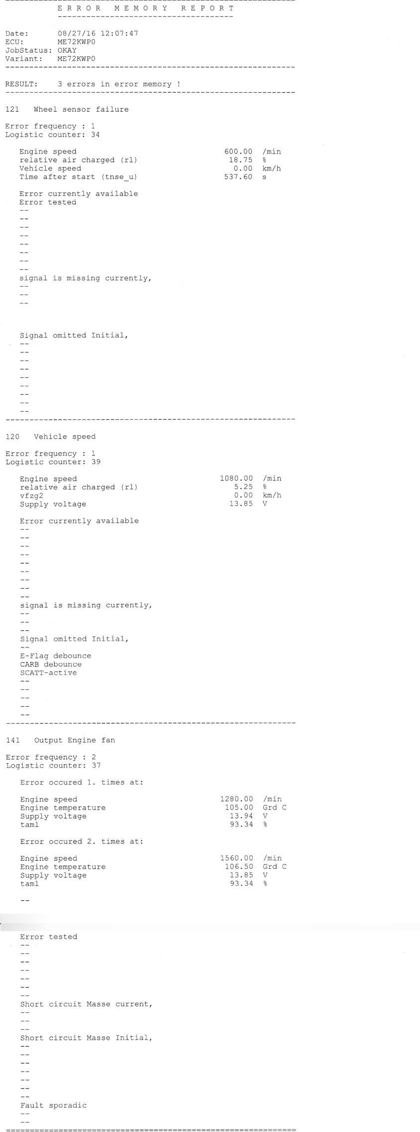 735IA E38 de 1999 - Page 2 Me72_010