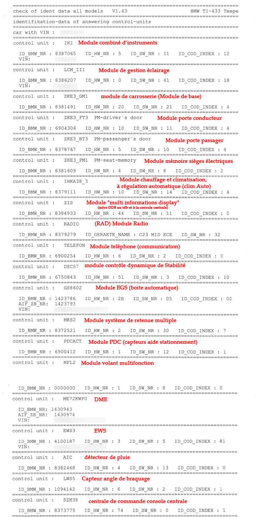 735IA E38 de 1999 - Page 2 Module10